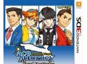 moment: Attorney Dual Destinies