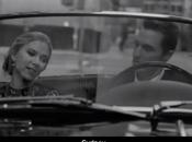 Dolce&Gabbana avec Scarlett Johansson