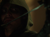Arrow Episode 2.07