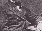 Poésie Chanson d'Automne Paul Verlaine