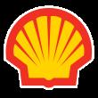 Libye: pétrolier Shell prêt quitter Libye cause détérioration sécurité