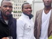 Trois clandestins portent plainte contre journalistes