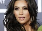 garde robe Kardashian eBay