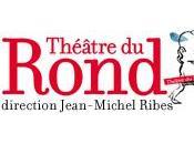 """Tous Soirée mobilisation Théâtre Rond Point lundi décembre 2013 Peste, disait-il culture contre haine."""""""