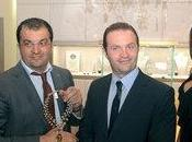 40,5 millions collier plus cher monde