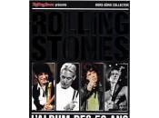 Rolling Stones Sweet Summer