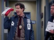Critiques Séries Brooklyn Nine-Nine. Saison Episode Thanksgiving.