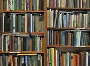 Club Lecture 6VB: trois livres incontournables