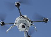 Revue presse business drone semaine 48-2013