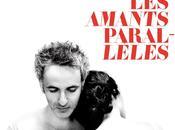 Vincent Delerm Amants Parallèles