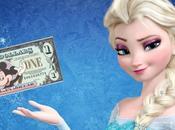2013 Disney dépasse milliards recettes