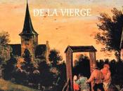 ROMAN HISTORIQUEun thriller médiéval Puy-Notre-Dame, l...