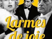Mardi décembre, cinéma Zola Larmes joie Mario Monicelli