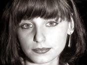 sombre Christiane Felsherinow.