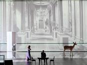 BAYERISCHE STAATSOPER 2013-2014: FRAU OHNE SCHATTEN RICHARD STRAUSS DÉCEMBRE 2013 (Dir.mus: Kirill PETRENKO, scène: Krzysztof WARLIKOWSKI)
