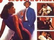 "Cinéma: ""Pick south street"" Samuel Fuller"