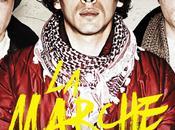MARCHE, film Nabil YADIR