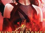 Hunger Games, L'embrasement rappeler l'ennemi