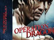 Critique blu-ray: operation dragon