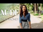 ACOUSTIQUE JOUR Maude Love Money