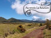 revoir petite île, Réunion.