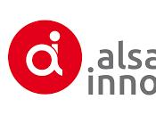 10ème édition Concours Alsace Innovation lauréats 2013