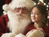 Photos Noël idées pour vous inspirer