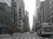 rues plus chères monde