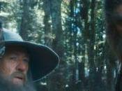 Hobbit countdown: