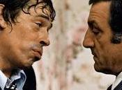 Monsieur Milan pardon, Molinaro mort Profond respect.