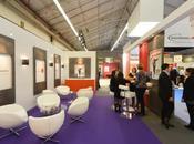 Vecteur Plus Salon Maires Collectivités Locales retour images