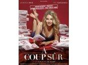 coup [Bande-annonce]