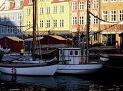Balade Copenhague