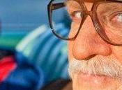 Grandpa Critique