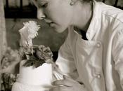 wedding cakes mini desserts pâtisserie événements