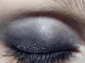 maquillage pour Fêtes...Bon plan Naked inside...