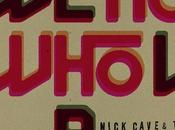 Nick Cave Seeds