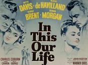 L'amour n'est This Life, John Huston (1942)