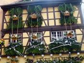Ballade Alsace