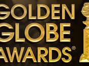 Golden Globe Awards 2014 nominations
