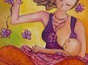 raisons choisir l'allaitement maternel