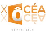 Prix Océans 2013