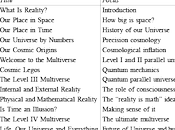 Pouvoir Imaginaire(281):Propriétés Espace temps...suite fictives?)