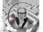 Isaac Asimov lois joueur d'échecs