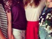 Claire Holt & Phoebe Tonkin