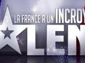 finale champions France incroyable talent soir