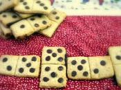 Bredele Domino