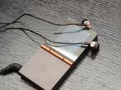 Comparatif Hifiman HM-700 iBasso DX50
