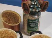 Cretons gras canard herbes Bologne