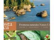 Livre nature Costa Rica